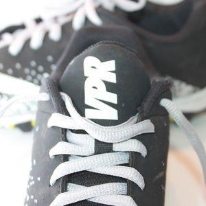 Nike Shoes - Nike Men's 7.5 Vapor Shark 2 Football Cleat